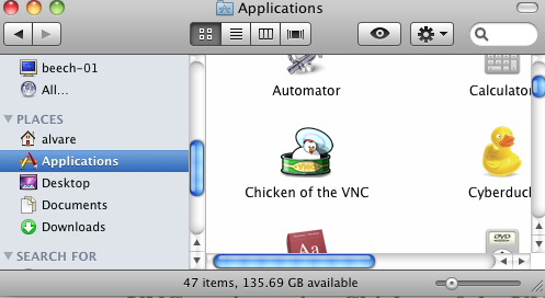 RealVNC - Remote access software for desktop and mobile
