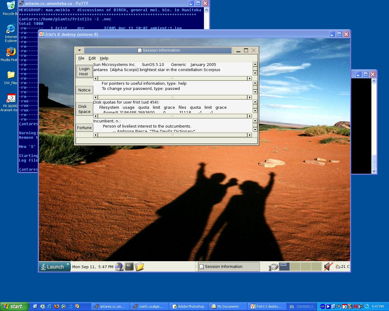 debian gnulinux anwenderhandbuch für einsteiger und profis installation konfiguration praxis onlineausgabe ca 2005