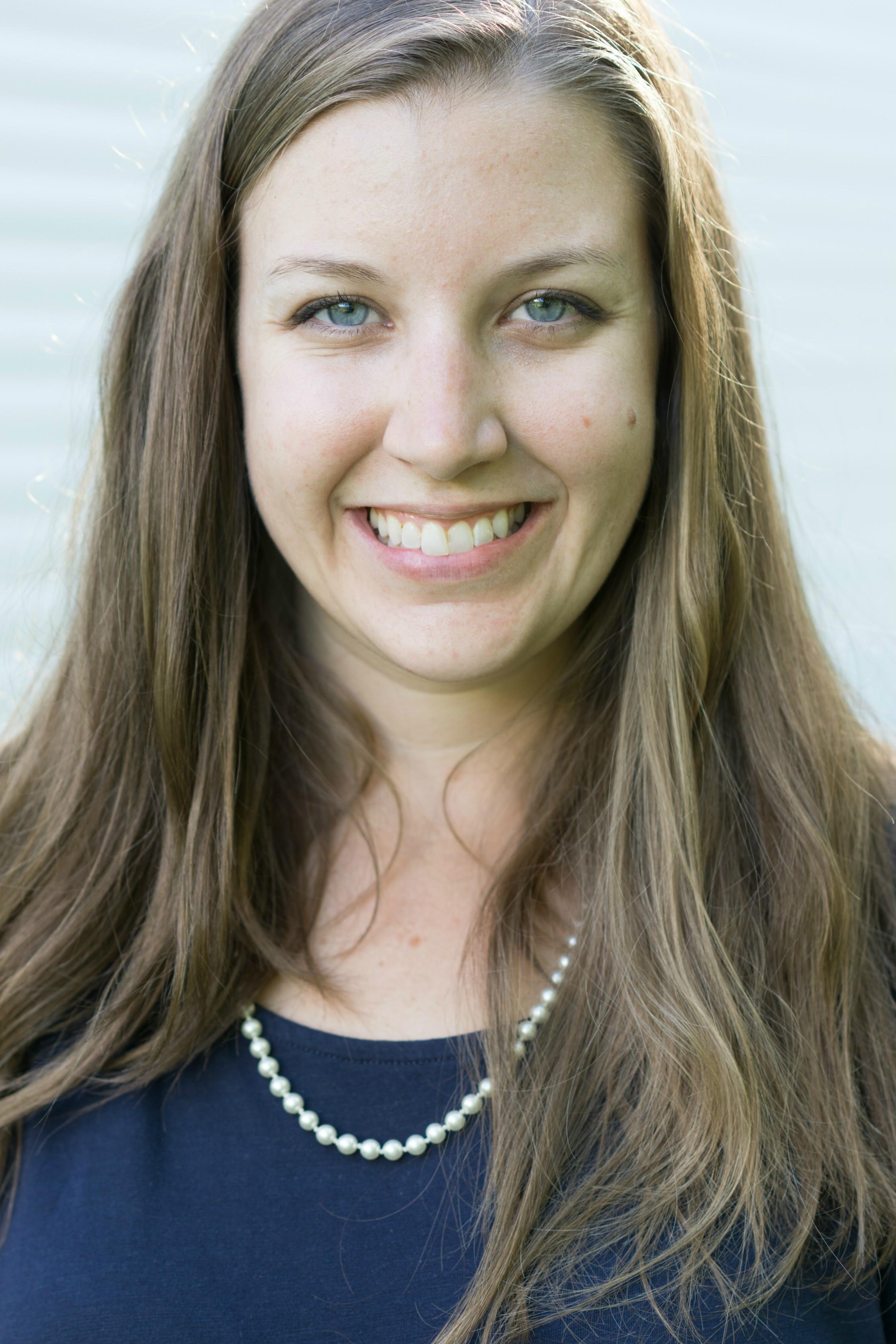 Justine MacLean
