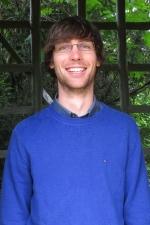 Corey Petsnik