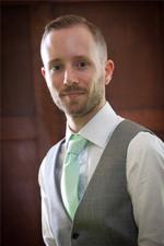Matthew Quesnel