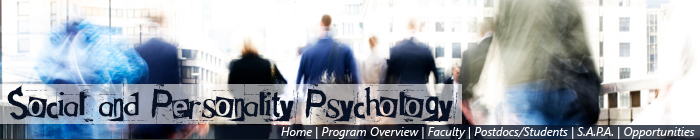 how to become a psychologist in manitoba