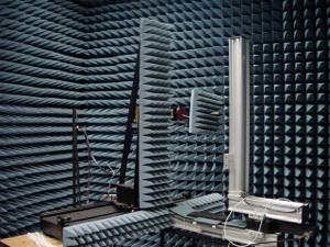 Antenna Lab | Lotfollah Shafai