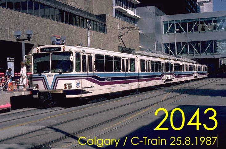 Gioco: Conta per immagini (1501-2250) - Pagina 37 Calgary-CT2043