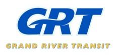kitchener-GRT-logo.jpg