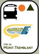 Transit history of quebec communities l r for Chambre de commerce de mont tremblant