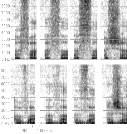 How to read a spectrogram - Rob Hagiwara