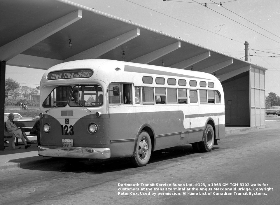 All-Time List of Canadian Transit Systems: 2012 Change Log