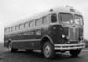 Transit History Of Nova Scotia Communities