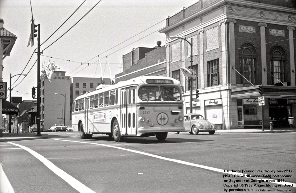 Kitchener Street Burnaby